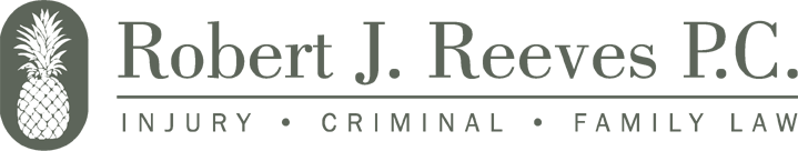 Fort Mill Divorce Attorney